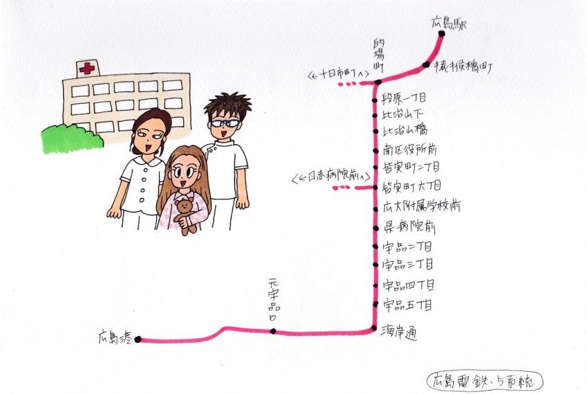 f:id:umenomi-gakuen:20190329221447j:plain