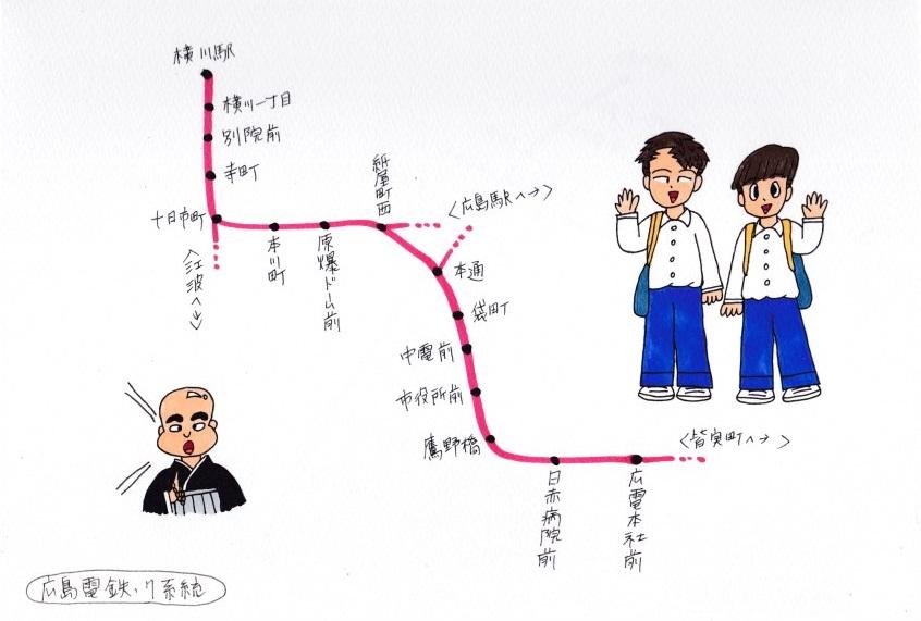 f:id:umenomi-gakuen:20190329232920j:plain