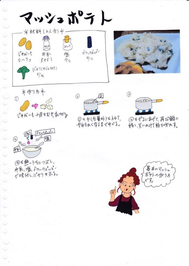f:id:umenomi-gakuen:20190330103559j:plain