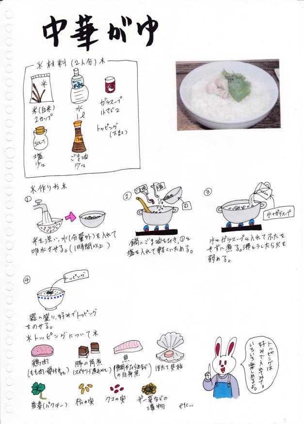 f:id:umenomi-gakuen:20190330110742j:plain