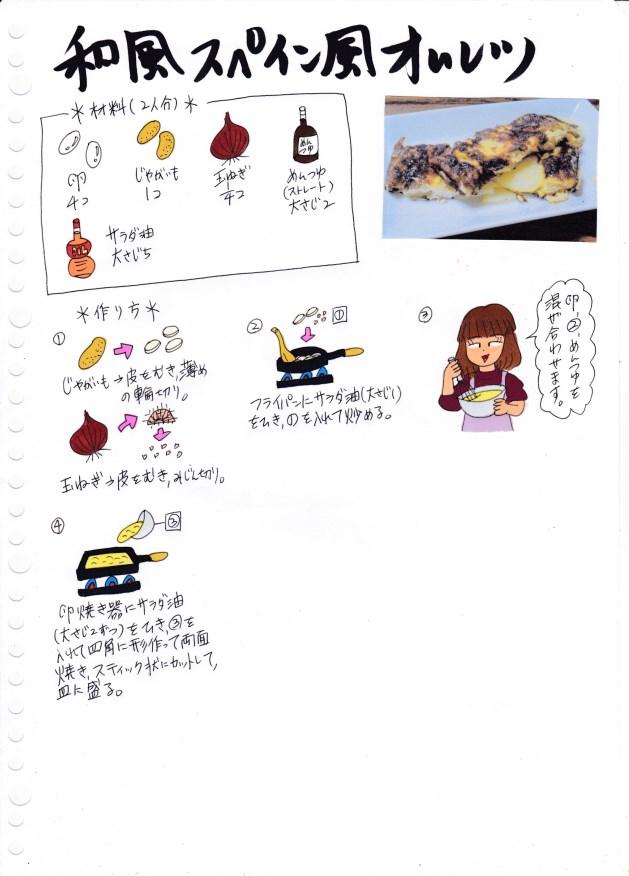 f:id:umenomi-gakuen:20190330135655j:plain