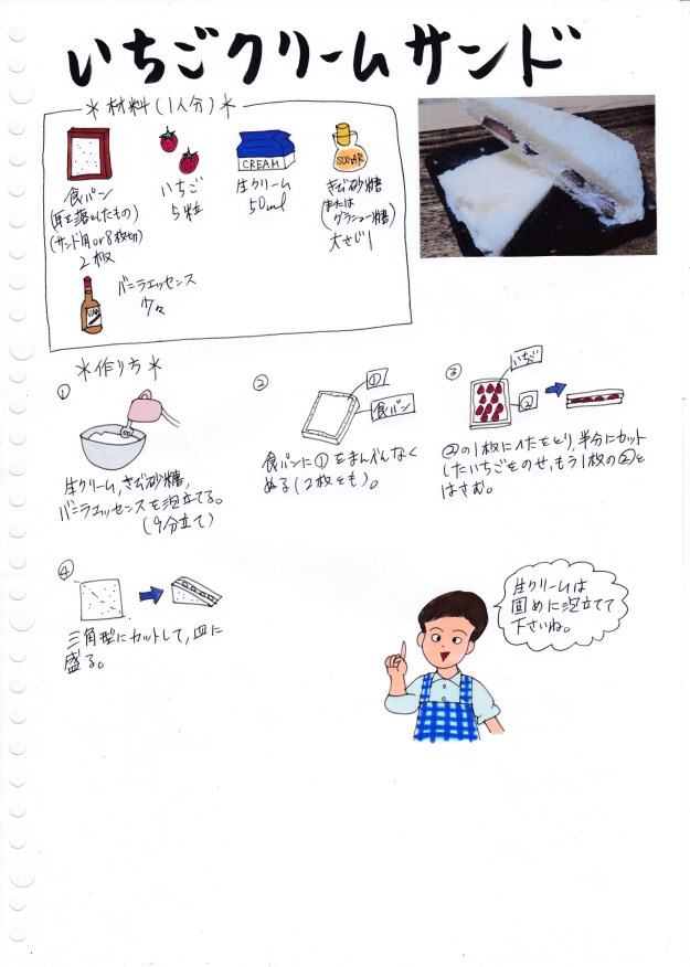 f:id:umenomi-gakuen:20190330141021j:plain
