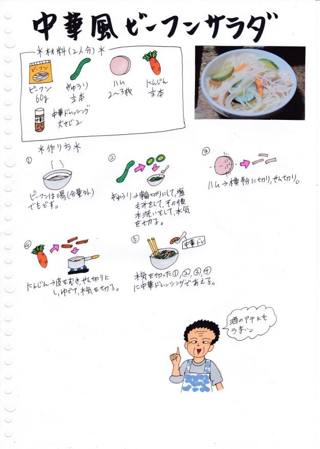 f:id:umenomi-gakuen:20190330142205j:plain