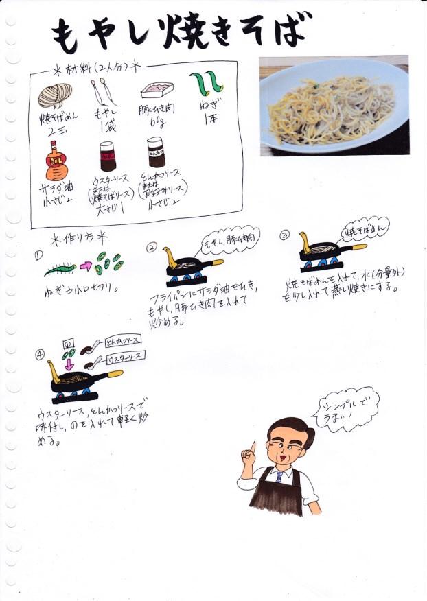 f:id:umenomi-gakuen:20190330143459j:plain