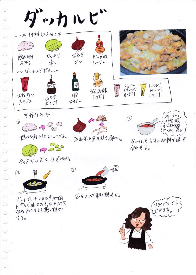 f:id:umenomi-gakuen:20190330144645j:plain