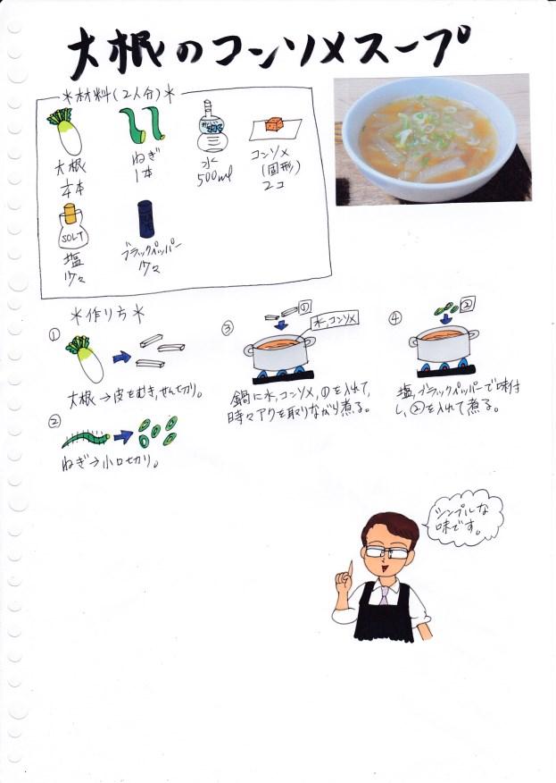 f:id:umenomi-gakuen:20190330161858j:plain