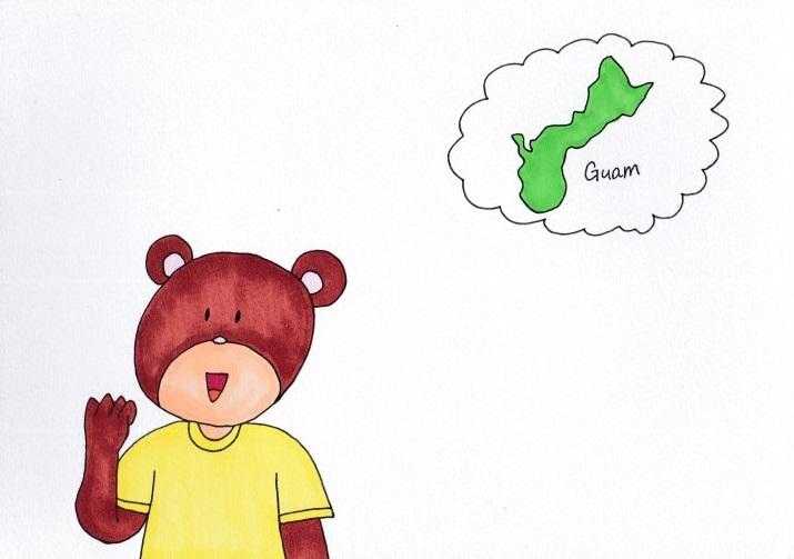f:id:umenomi-gakuen:20190428145142j:plain