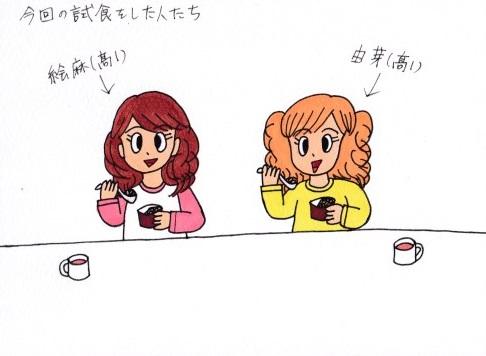 f:id:umenomi-gakuen:20190429093703j:plain