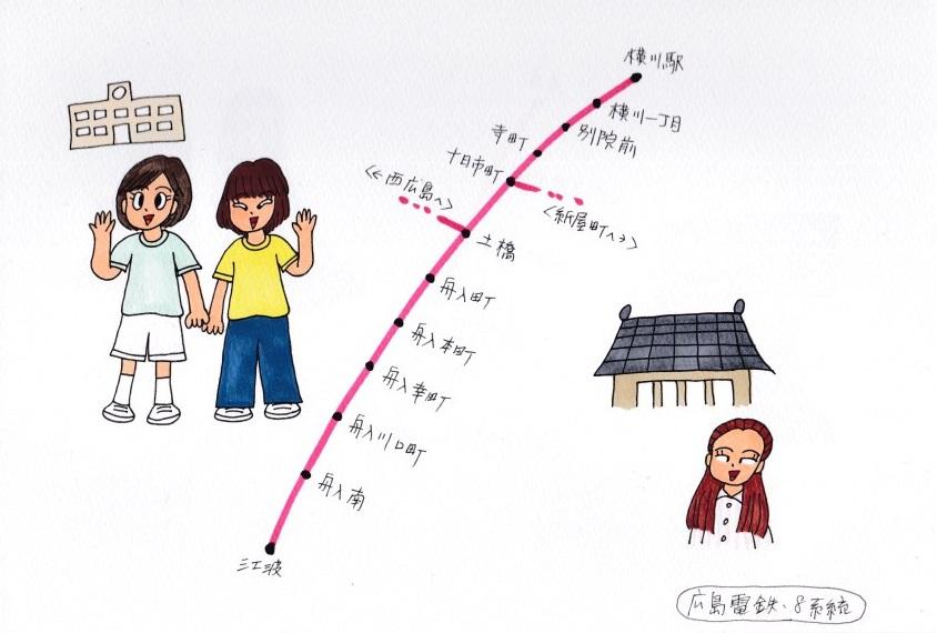 f:id:umenomi-gakuen:20190429104024j:plain