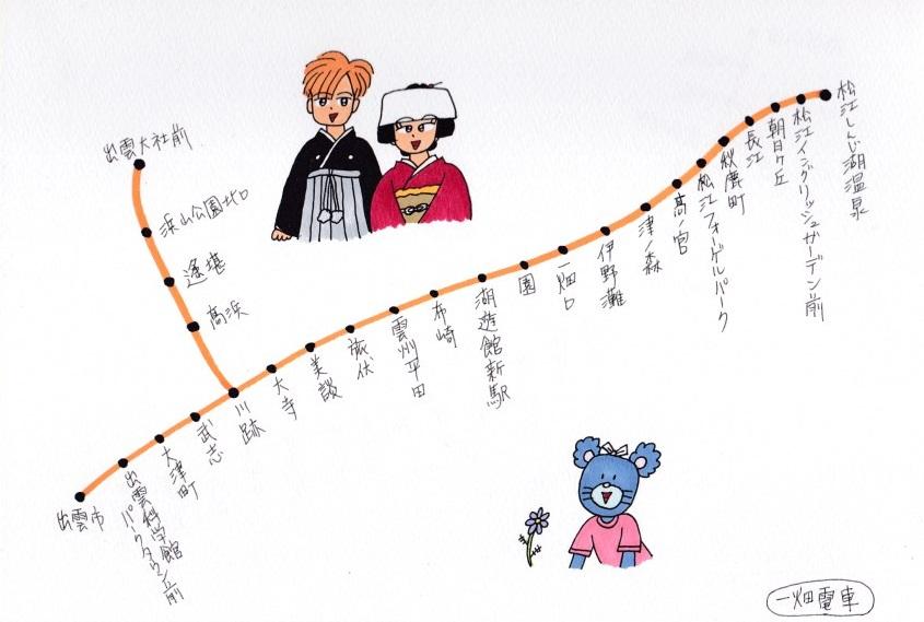 f:id:umenomi-gakuen:20190429111214j:plain