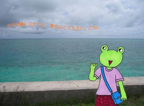 f:id:umenomi-gakuen:20190429135309j:plain