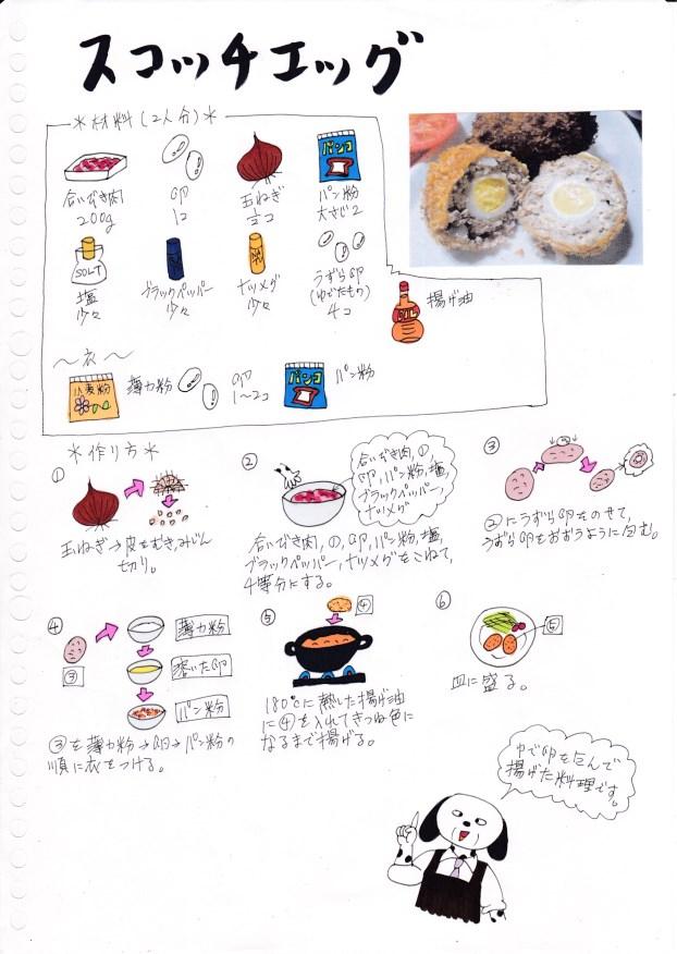 f:id:umenomi-gakuen:20190429182919j:plain