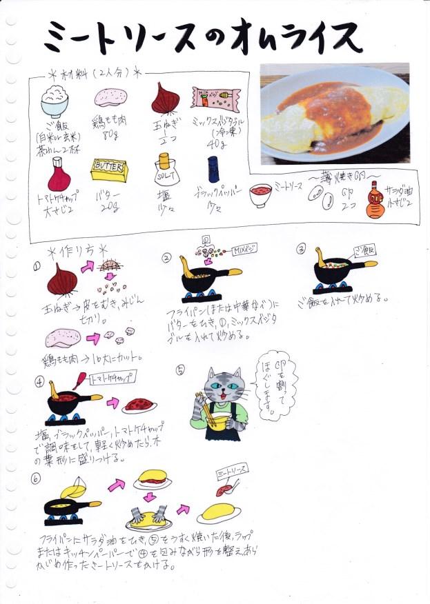 f:id:umenomi-gakuen:20190429184044j:plain