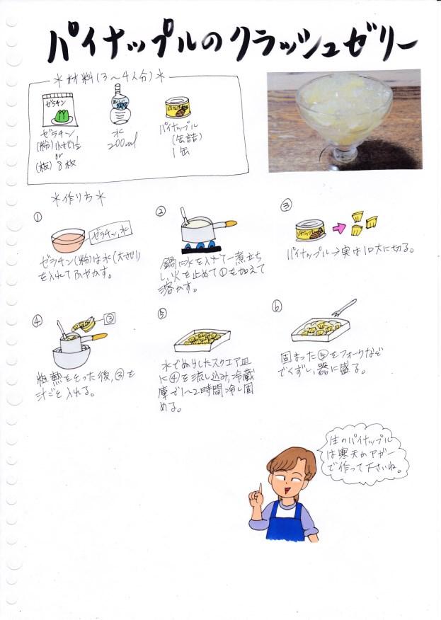 f:id:umenomi-gakuen:20190429191153j:plain