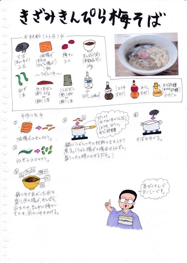 f:id:umenomi-gakuen:20190429193820j:plain