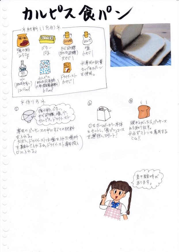 f:id:umenomi-gakuen:20190429214933j:plain
