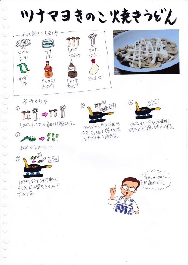f:id:umenomi-gakuen:20190429221700j:plain
