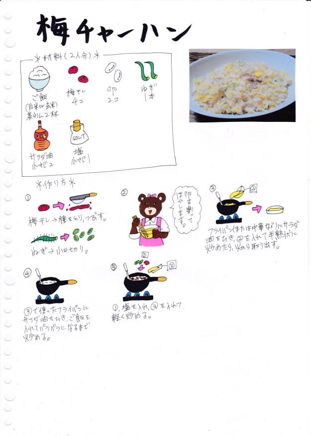 f:id:umenomi-gakuen:20190430001139j:plain