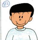 f:id:umenomi-gakuen:20190512175115j:plain