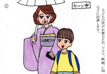 f:id:umenomi-gakuen:20190520163409j:plain
