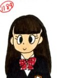 f:id:umenomi-gakuen:20190520185721j:plain