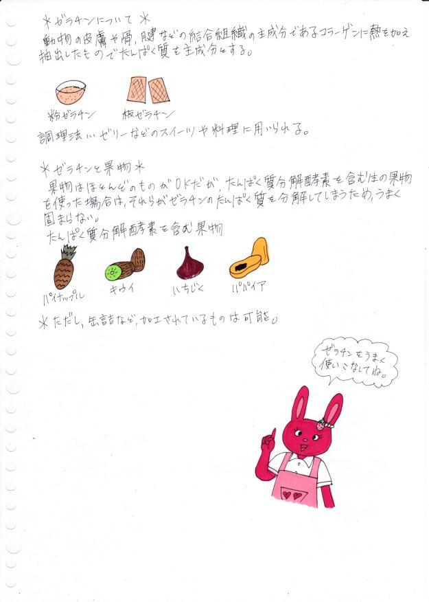 f:id:umenomi-gakuen:20190528134446j:plain