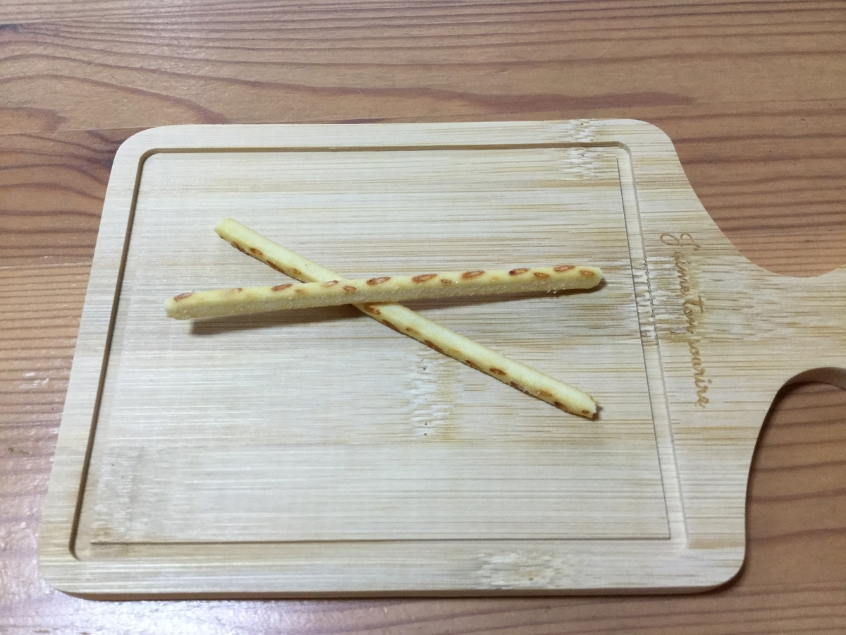 f:id:umenomi-gakuen:20190528171306j:plain