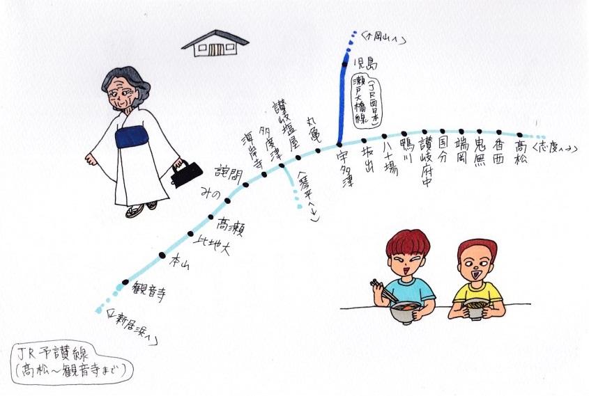 f:id:umenomi-gakuen:20190528174111j:plain
