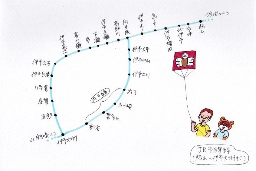 f:id:umenomi-gakuen:20190528225841j:plain