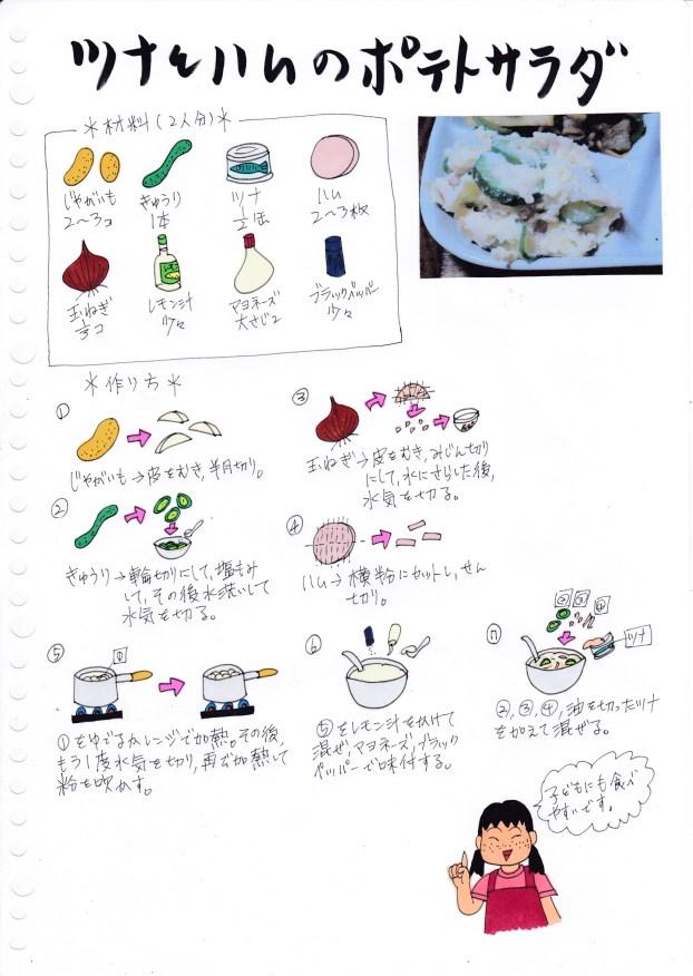 f:id:umenomi-gakuen:20190529111057j:plain