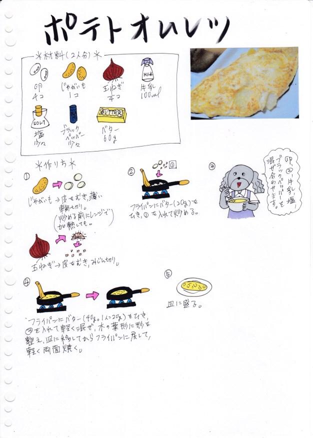 f:id:umenomi-gakuen:20190529112406j:plain