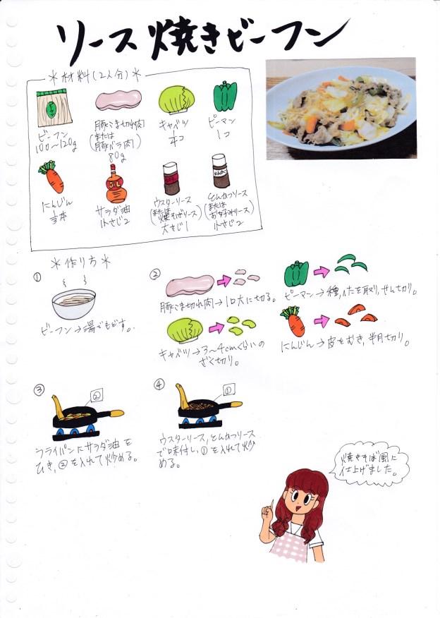 f:id:umenomi-gakuen:20190529113330j:plain