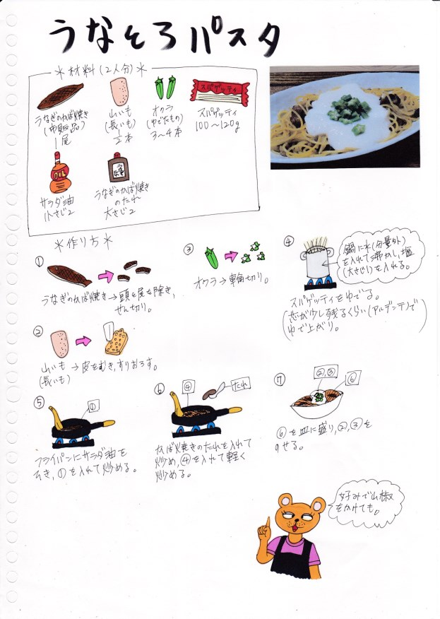 f:id:umenomi-gakuen:20190529135740j:plain