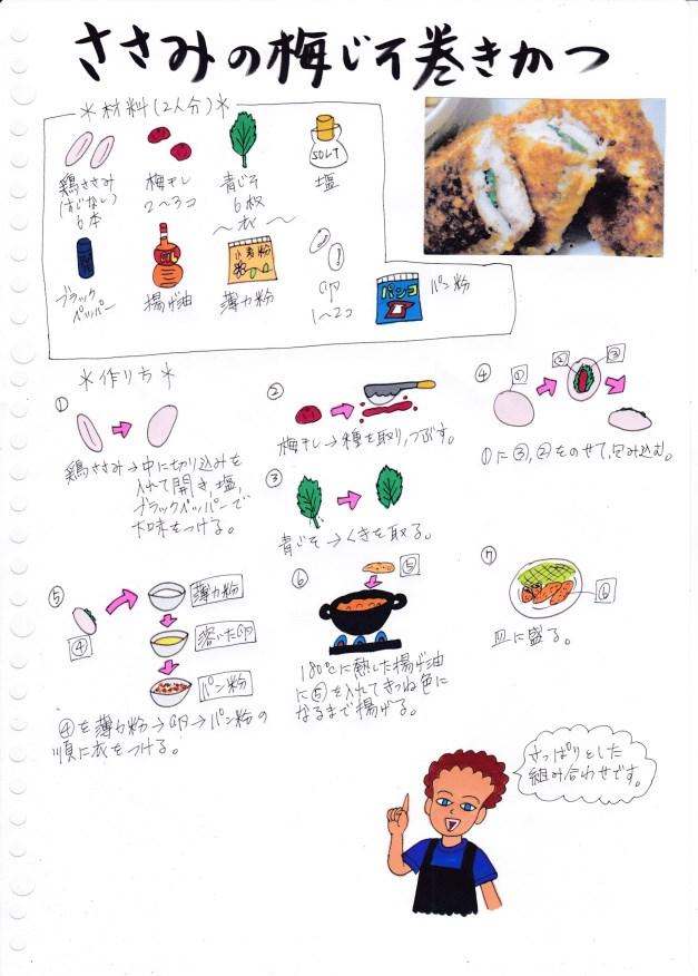 f:id:umenomi-gakuen:20190529152437j:plain
