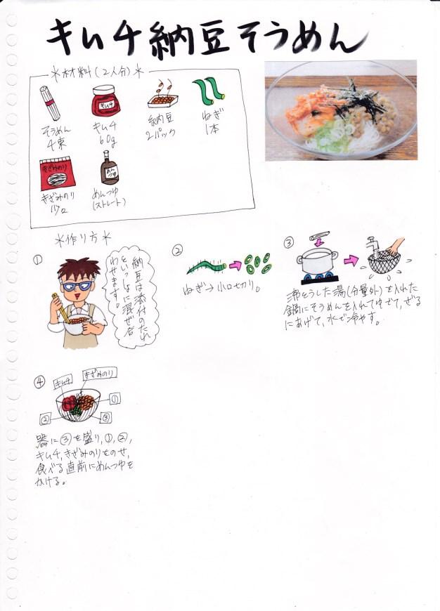 f:id:umenomi-gakuen:20190529171014j:plain