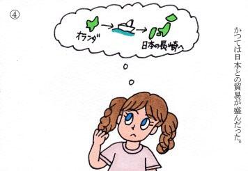 f:id:umenomi-gakuen:20190616172934j:plain
