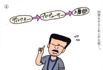 f:id:umenomi-gakuen:20190625173150j:plain