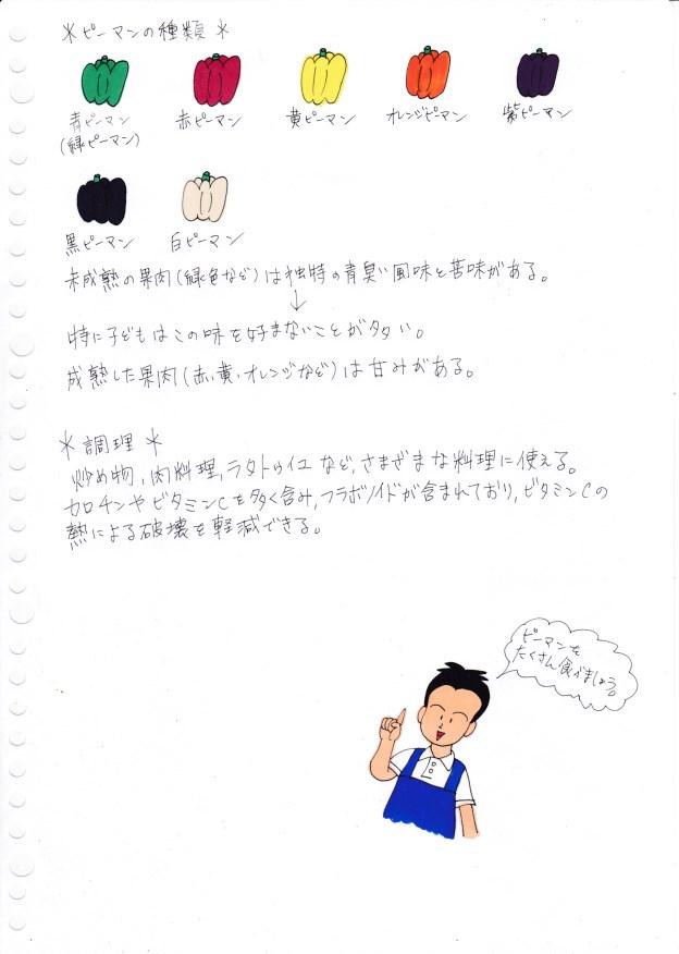 f:id:umenomi-gakuen:20190626155527j:plain