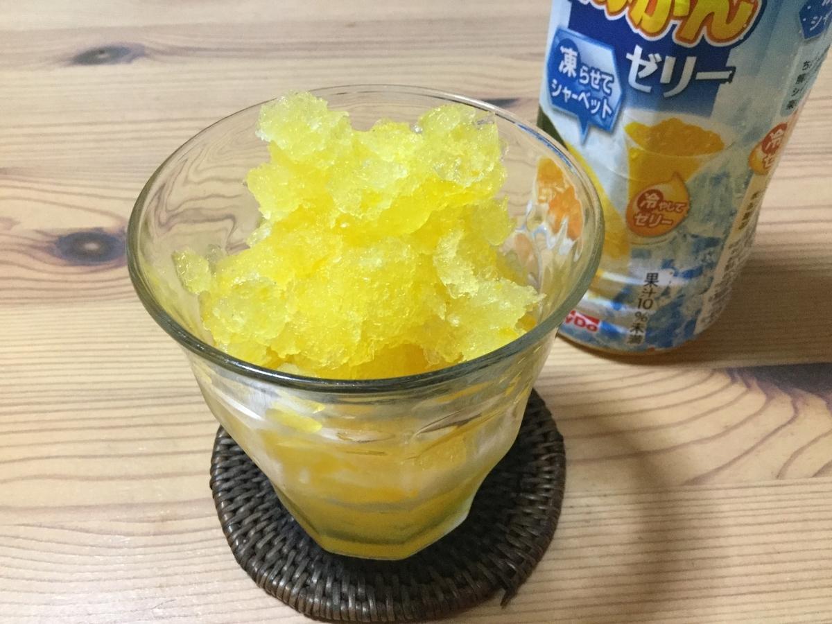 f:id:umenomi-gakuen:20190626181729j:plain