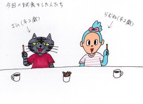 f:id:umenomi-gakuen:20190626195624j:plain