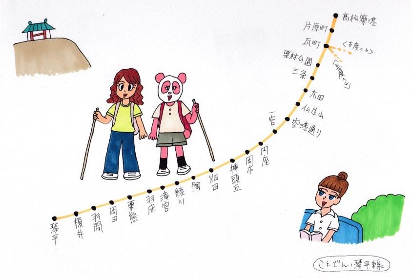 f:id:umenomi-gakuen:20190627134956j:plain