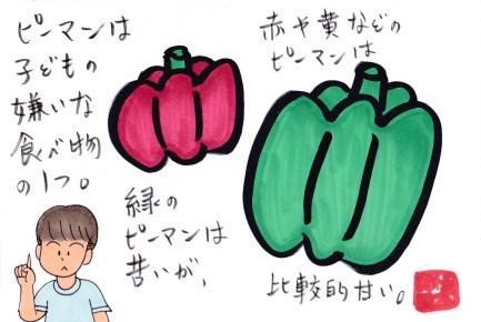 f:id:umenomi-gakuen:20190627152535j:plain