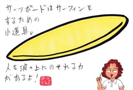 f:id:umenomi-gakuen:20190627153109j:plain