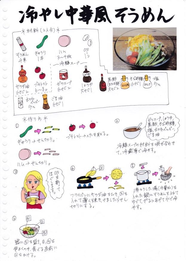 f:id:umenomi-gakuen:20190628113427j:plain