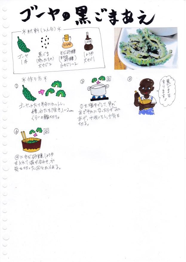 f:id:umenomi-gakuen:20190628122738j:plain