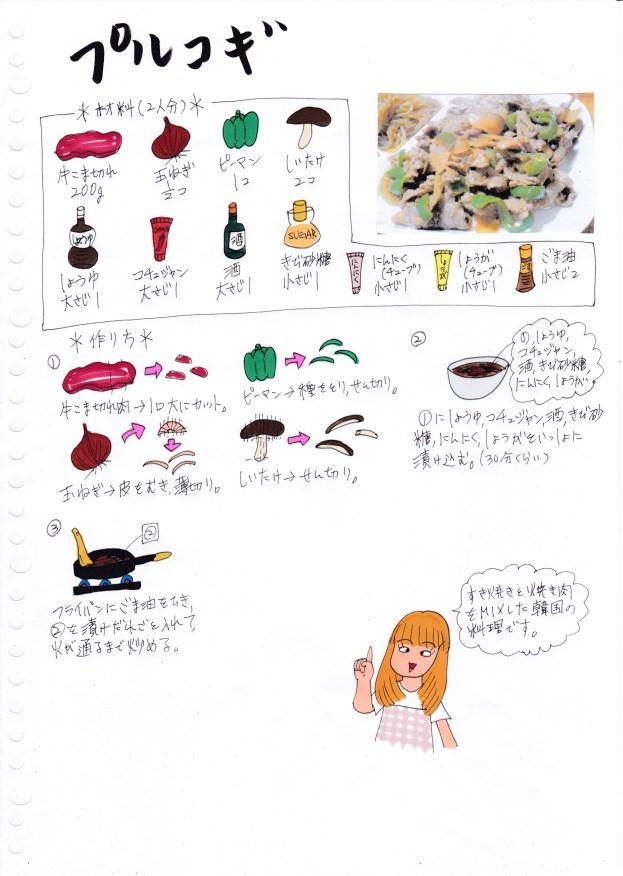 f:id:umenomi-gakuen:20190628124504j:plain