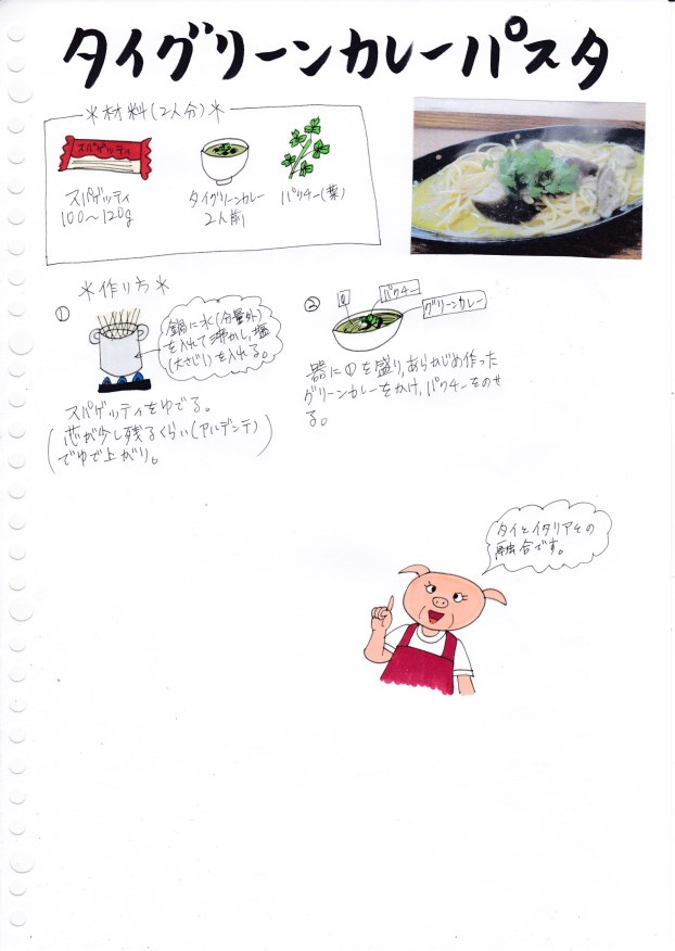 f:id:umenomi-gakuen:20190628142455j:plain