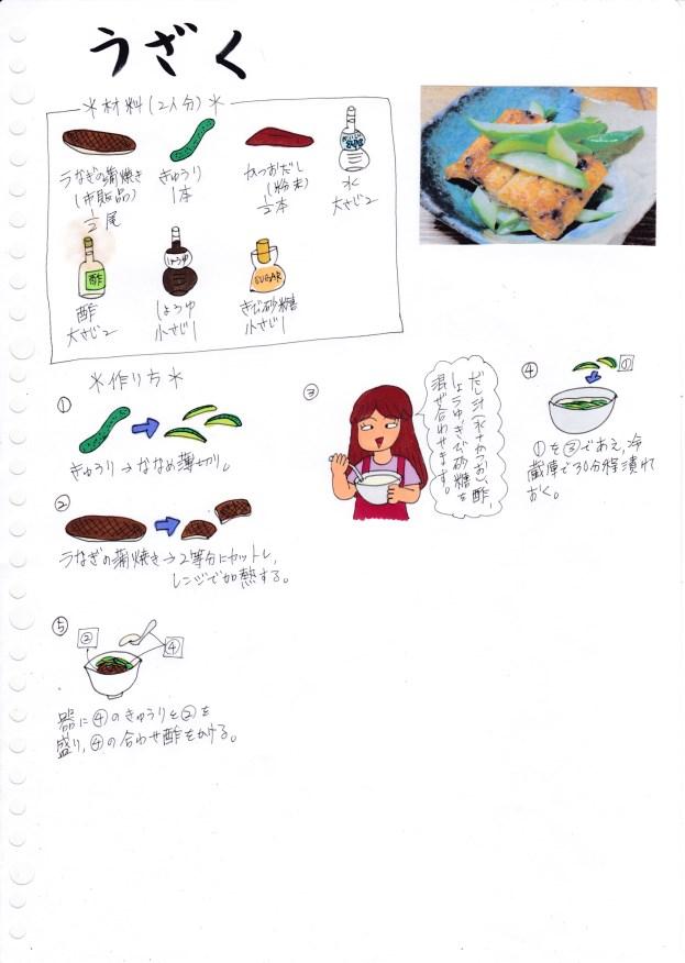 f:id:umenomi-gakuen:20190628143445j:plain