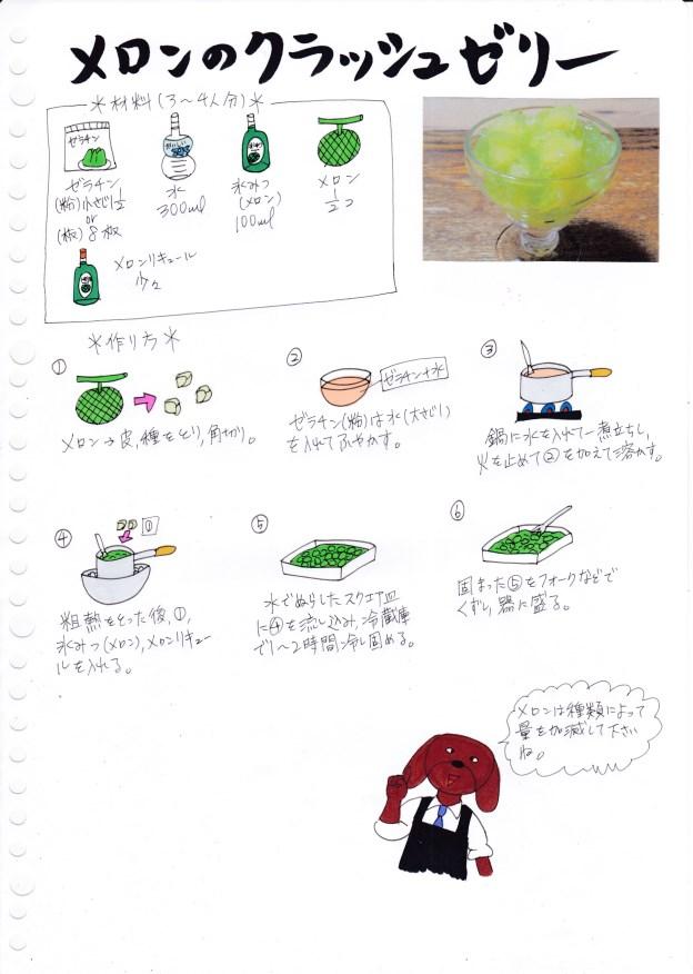 f:id:umenomi-gakuen:20190628152207j:plain