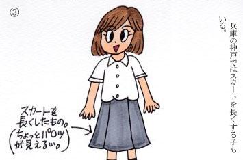 f:id:umenomi-gakuen:20190720164507j:plain